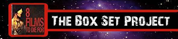 box8films