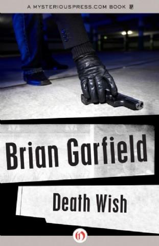 garfield-deathwish