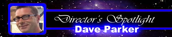 directorsdp