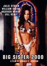 big_sister_2000.jpg