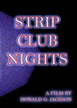 strip_club_nights.jpg