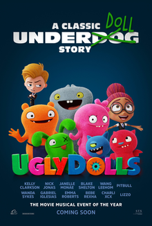 220px-UglyDolls_(2019)_theatrical_poster
