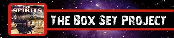 boxevil